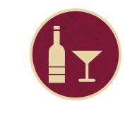 ワインマーク